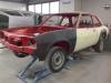 Opel Ascona B 400 R15 (108)