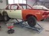 Opel Ascona B 400 R15 (110)