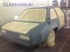 Opel Ascona B 400 R15 (168)