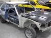 Opel Ascona B 400 R16 (118)