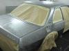 Opel Ascona B 400 R16 (137)