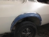 Opel Ascona B 400 R16 (153)