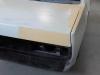 Opel Ascona B 400 R16 (178)
