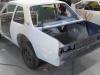 Opel Ascona B 400 R16 (212)