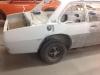 Opel Ascona B 400 R16 (253)