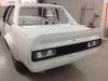 Opel Ascona B 400 R16 (285)