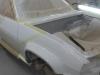 Opel Ascona B 400 R18 (212)