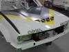 Opel Ascona B 400 R18 (221)