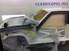Opel Ascona B 400 R18 (239)