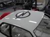 Opel Ascona B 400 R18 (258)