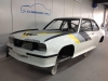 Opel Ascona B 400 R18 (282)