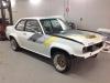 Opel Ascona B 400 R18 (308)