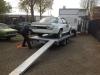 Opel Ascona B 400 R18 (310)