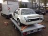 Opel Ascona B 400 R18 (312)