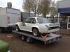 Opel Ascona B 400 R18 (313)