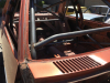Opel-Ascona-B400-R20-115
