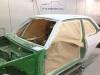 Opel Ascona B i2000 06 (144)