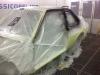 Opel Ascona B i2000 06 (220)