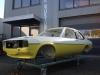 Opel Ascona B i2000 06 (236)