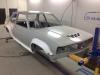 Opel Ascona B400 R19 (107)