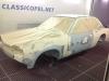 Opel Ascona B400 R19 (123)