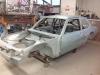 Opel Ascona B400 R19 (135)