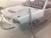 Opel Ascona B400 R19 (162)