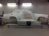Opel Ascona B400 R19 (224)