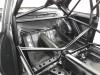 Opel Ascona B400 R19 (232)