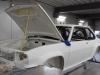 Opel Ascona B400 R19 (234)