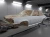 Opel Ascona B400 R19 (239)