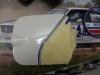 Opel Ascona B400 R19 (250)