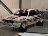 Opel Ascona B400 R19 (348)