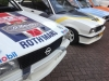 Opel Ascona B400 R19 (358)