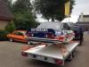 Opel Ascona B400 R19 (364)