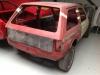 Opel Corsa A Irmscher (101)