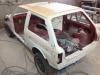 Opel Corsa A Irmscher (136)