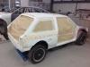 Opel Corsa A Irmscher (140)