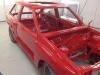 Opel Corsa A Irmscher (218)