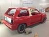 Opel Corsa A Irmscher (227)