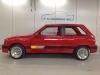 Opel Corsa A Irmscher (247)