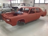 Opel Diplomat (109)