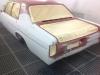 Opel Diplomat (174)