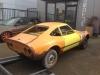 Opel GT nr 02 (105)