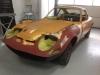 Opel GT nr 02 (106)