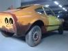 Opel GT nr 02 (114)