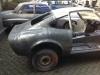 Opel GT nr 02 (124)