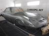 Opel GT nr 02 (170)