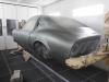 Opel GT nr 02 (173)
