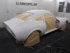 Opel GT nr 02 (193)